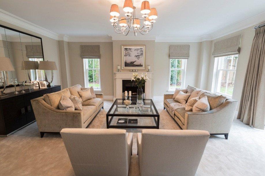 Classy Comfortable Living Room Elegant 29 Elegant Living Room Designs and Ideas Easyday