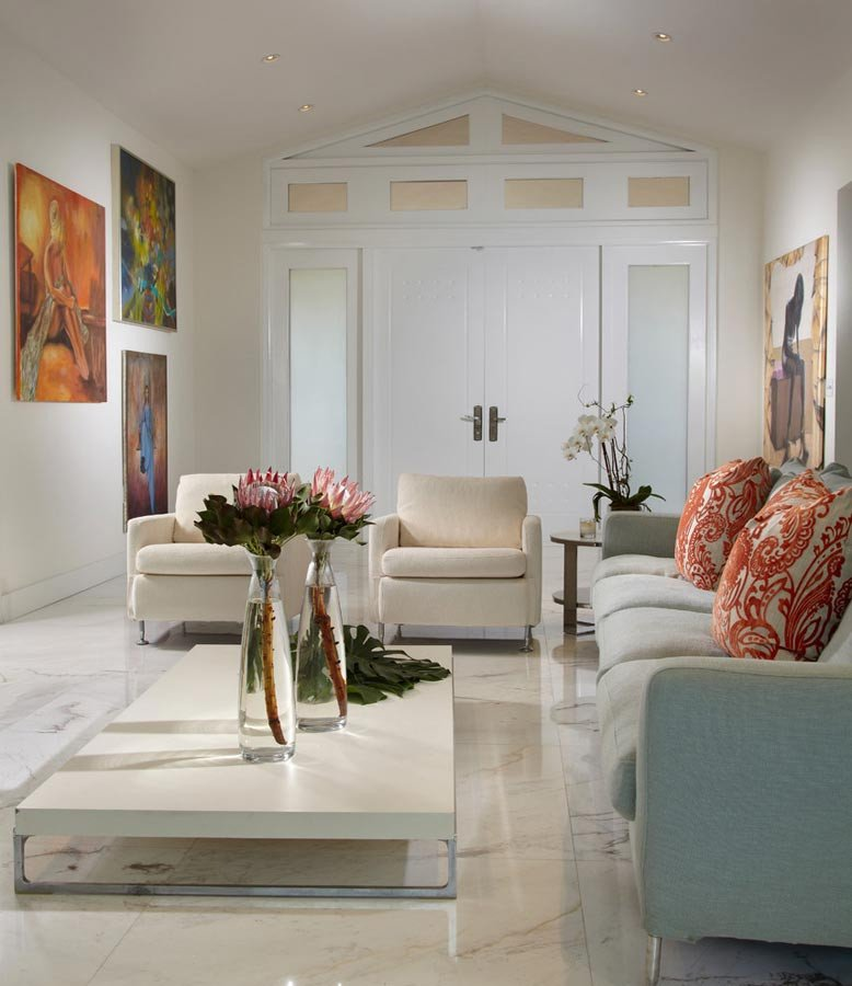 Classy Comfortable Living Room Elegant some Ideas Design Contemporary Living Room Look fortable