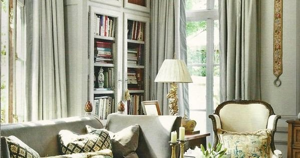 Classy Comfortable Living Room Fresh Elegant Great Bones Lived In and fortable Living Room Decor In Grays Elegant Bookcase