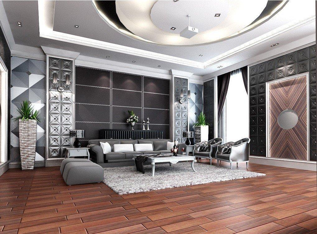 Classy Comfortable Living Room Fresh Elegant Living Room Decorating Ideas A Bud Fresh fortable Small Rooms Traditional