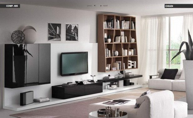 Classy Comfortable Living Room Luxury fortable & Stylish Living Room Designs with Tv Ideas