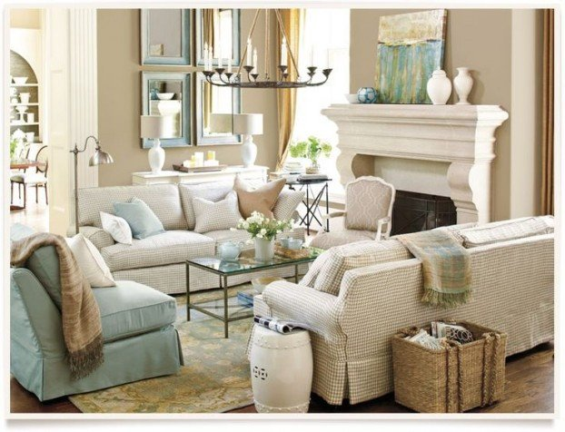 Classy Comfortable Living Room Luxury How to Create An Elegant Space In A Small Living Room Decoholic