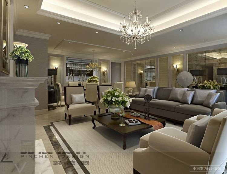 Classy Comfortable Living Room New Modern Living Rooms From the Far East