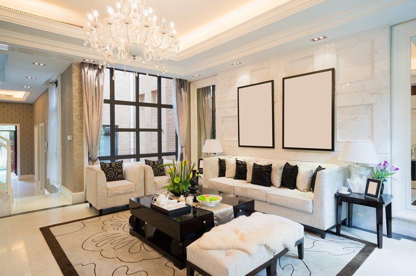 Classy Comfortable Living Room Unique 50 Elegant Living Rooms Beautiful Decorating Designs & Ideas Designing Idea