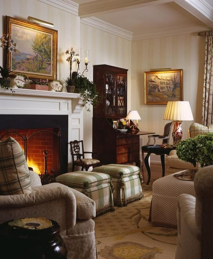 Classy Comfortable Living Room Unique Best 25 English Living Rooms Ideas On Pinterest
