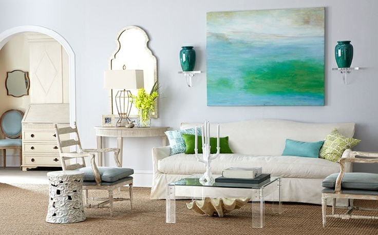 Coastal Contemporary Living Room Best Of Pinning for the Weekend