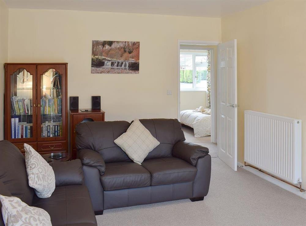 Comfortable Bungalow Living Room Beautiful S Of Raero Cottage northallerton north Yorkshire
