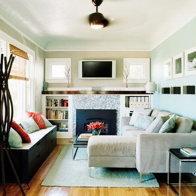 Comfortable Bungalow Living Room Lovely Best 25 Bungalow Living Rooms Ideas On Pinterest