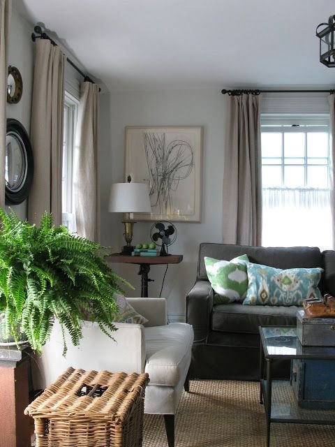 Comfortable Bungalow Living Room New 17 Best Ideas About fortable Living Rooms On Pinterest