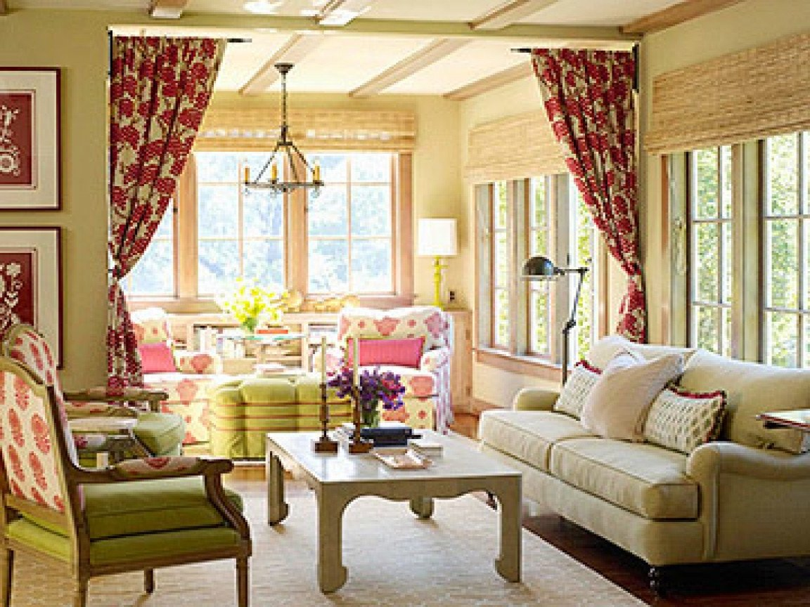 Comfortable Bungalow Living Room New Vintage Home Decorating Ideas fortable Living Room Decorating Ideas Cottage Living Room