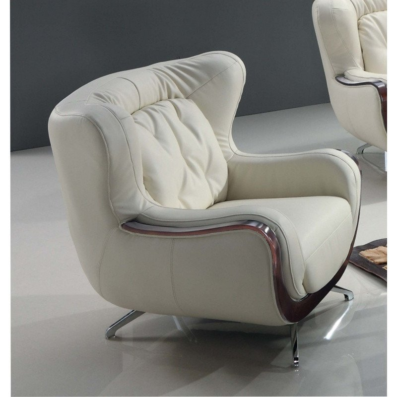 Comfortable Chairs Living Room Beautiful Criterion Of fortable Chairs for Living Room