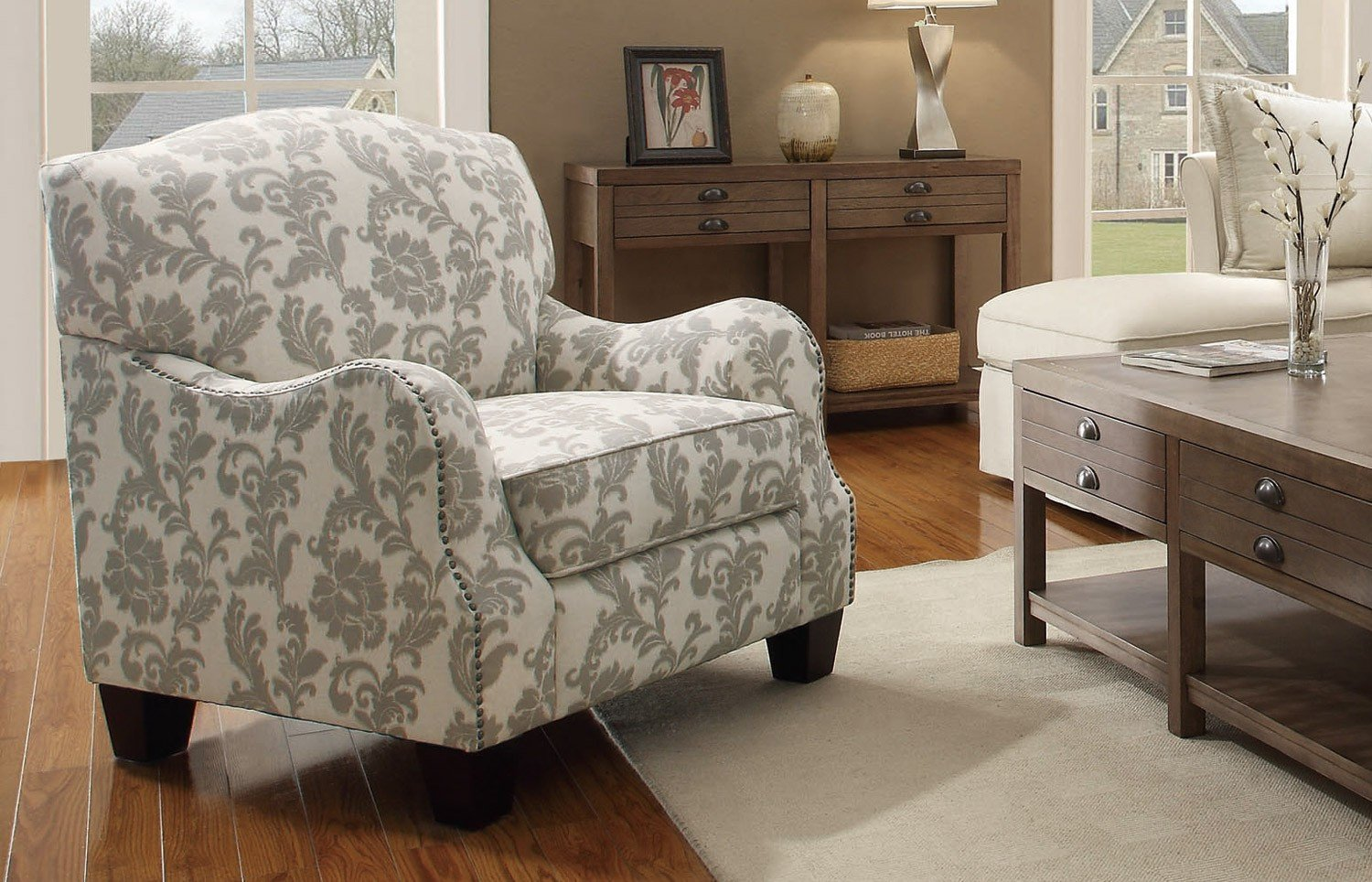 Comfortable Chairs Living Room Best Of fortable Accent Chairs You Want to See