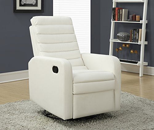 Comfortable Chairs Living Room Best Of the Most fortable Chairs for the Living Room