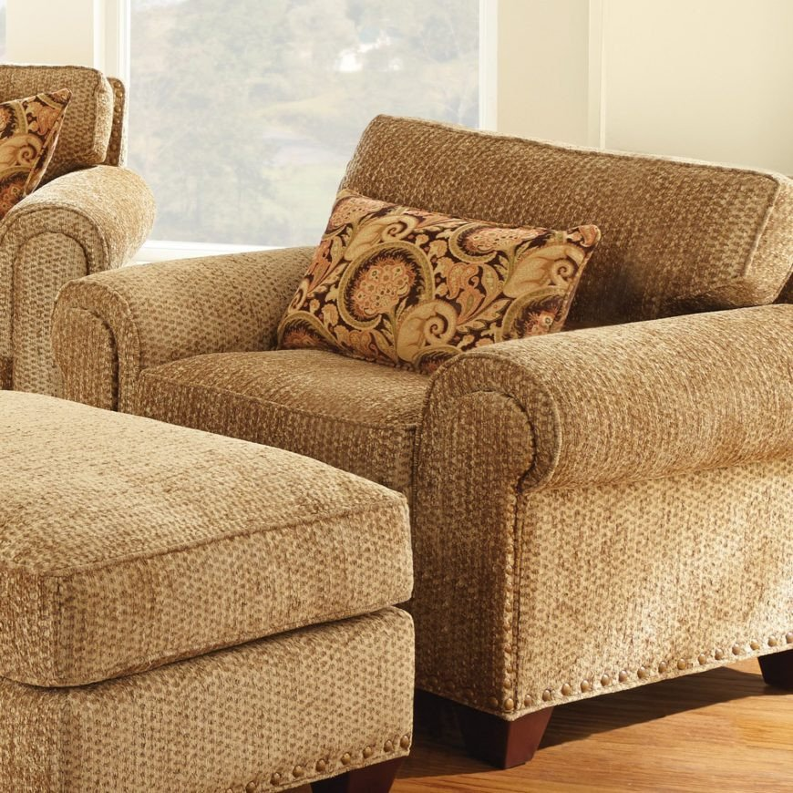 Comfortable Chairs Living Room Elegant 20 Super fortable Living Room Furniture Options