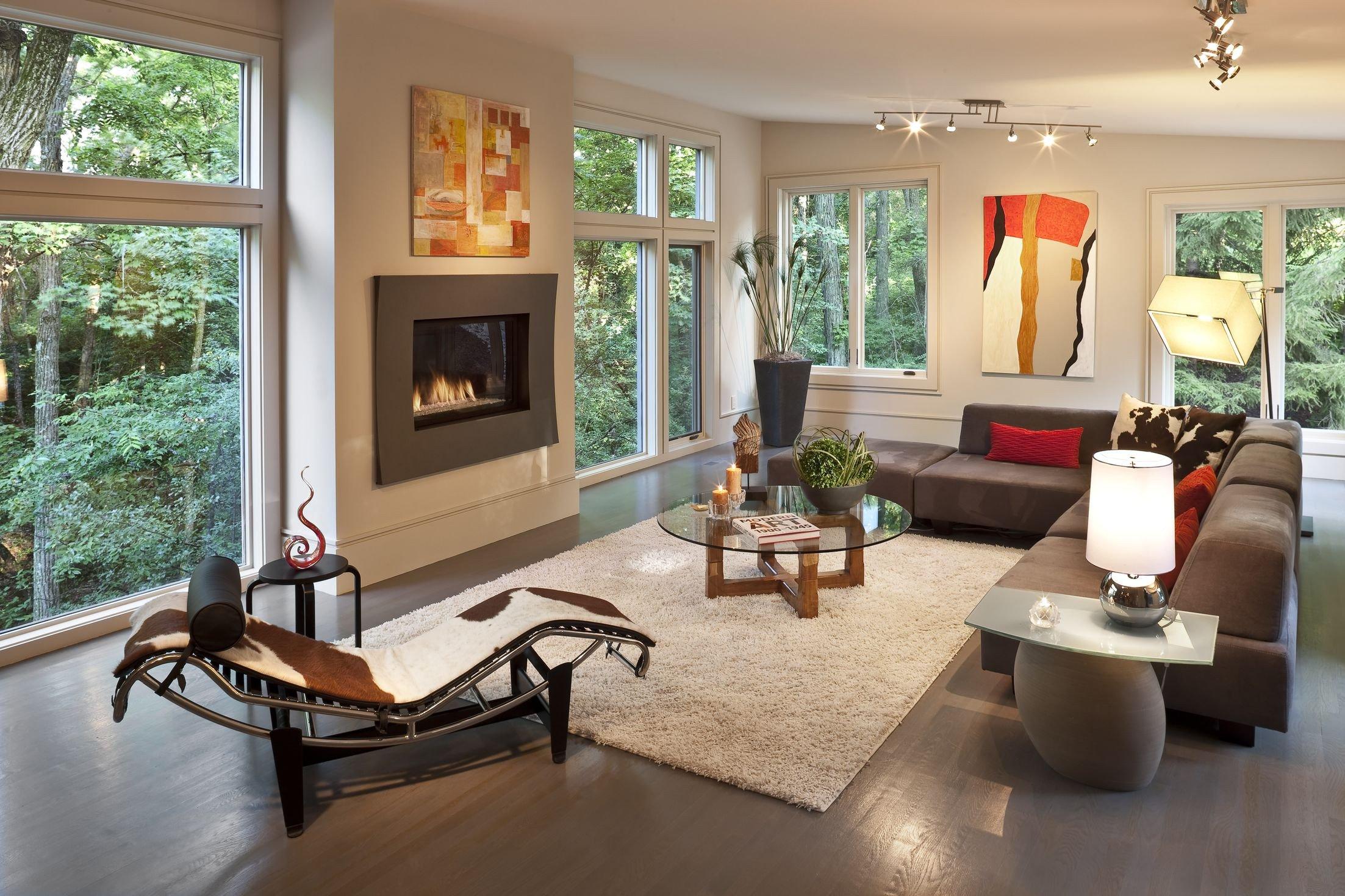 Comfortable Chairs Living Room Elegant top 4 fortable Chairs for Living Room