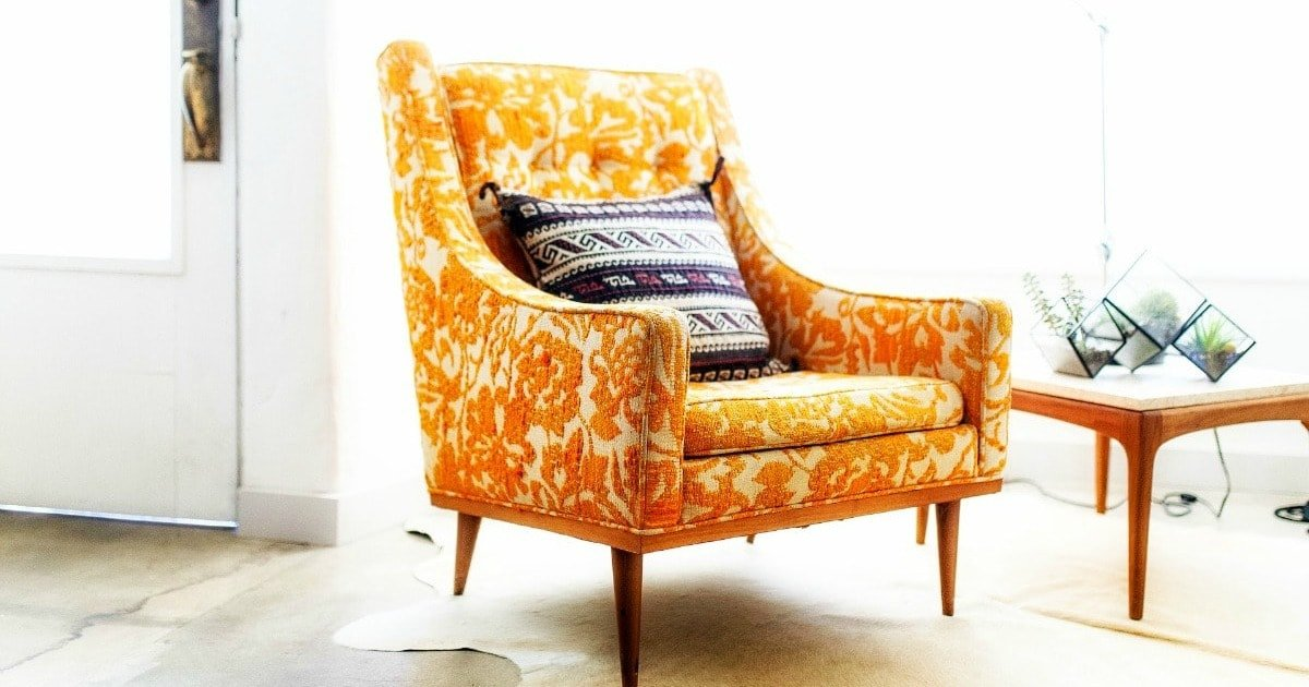 Comfortable Chairs Living Room Fresh 10 fortable Chairs for Small Spaces to Cozy Up Your Living Room