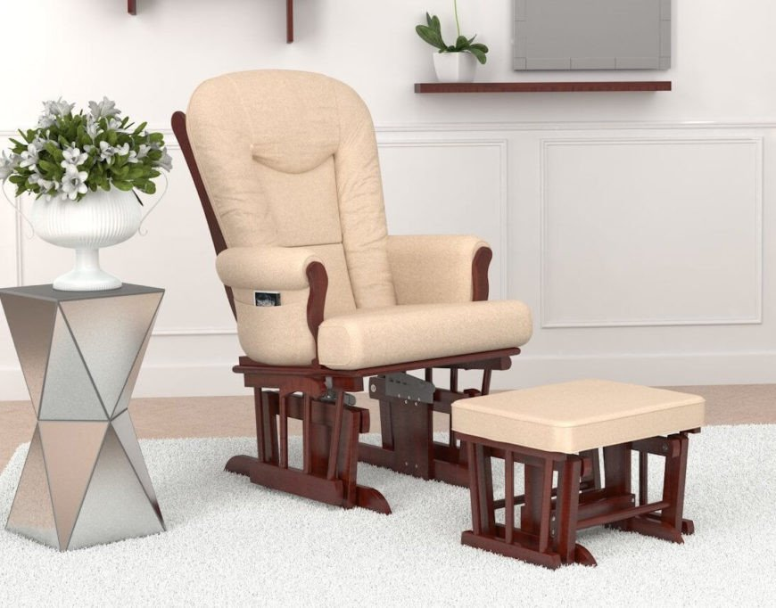 Comfortable Chairs Living Room Fresh 20 top Stylish and fortable Living Room Chairs