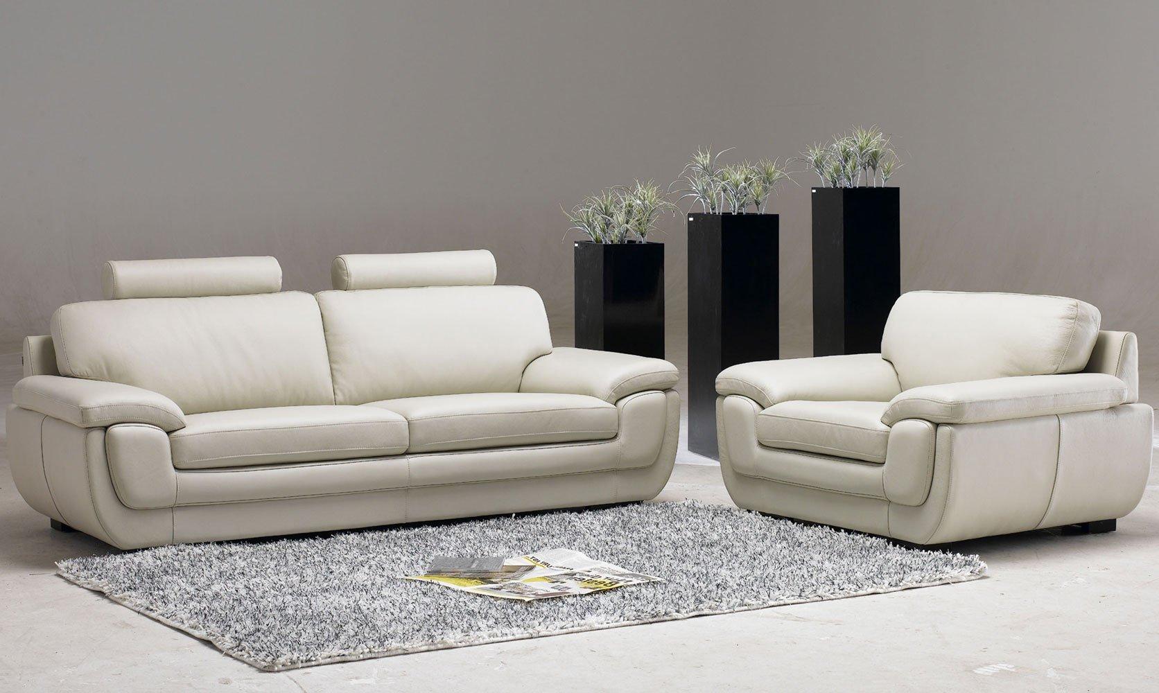Comfortable Chairs Living Room Inspirational Criterion Of fortable Chairs for Living Room