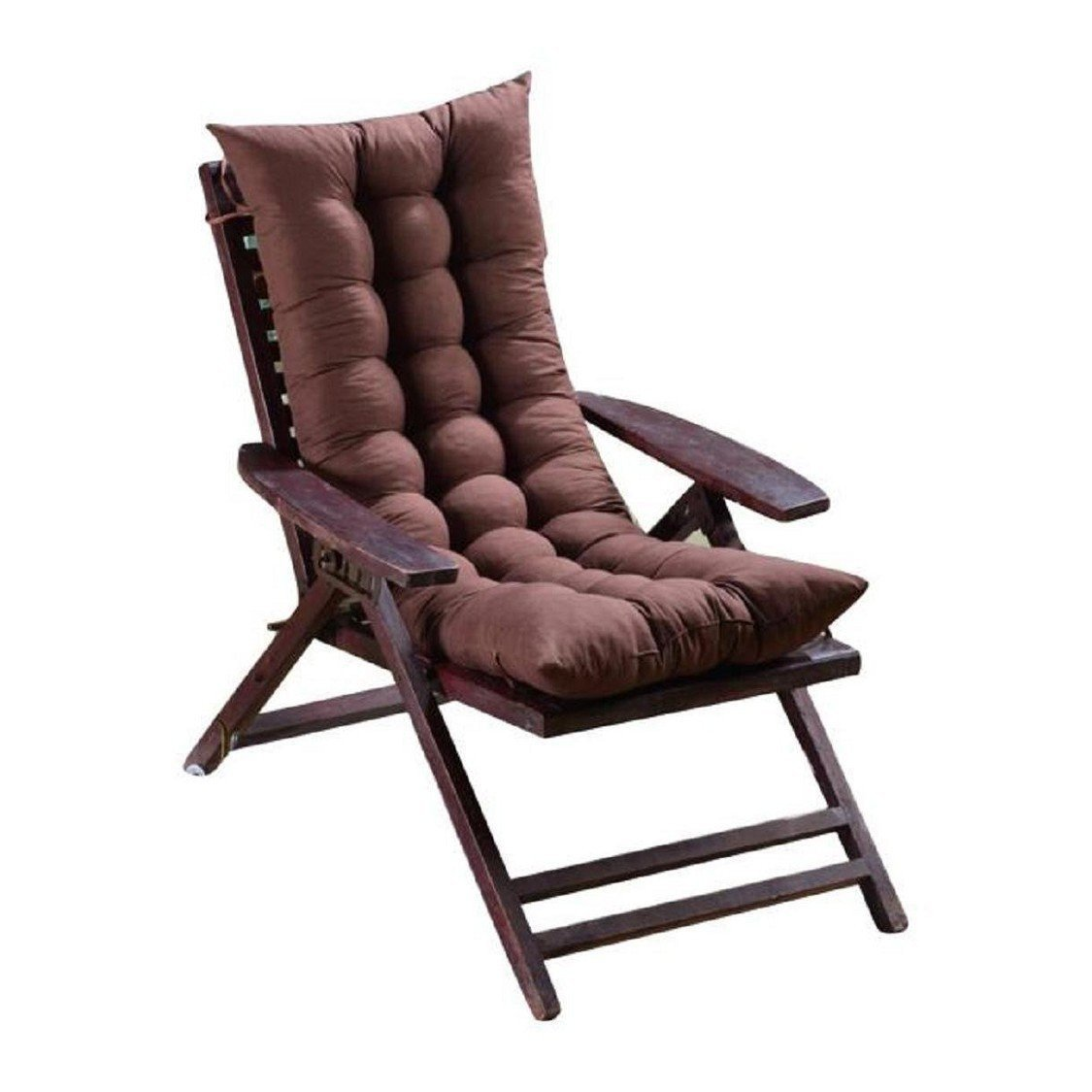 Comfortable Chairs Living Room New Most fortable Living Room Chair Home Furniture Design