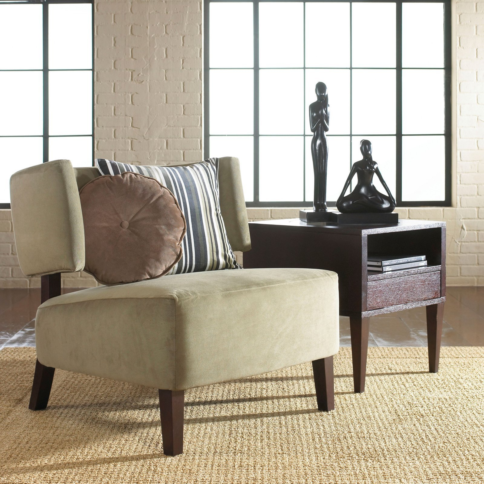 Comfortable Chairs Living Room New top 4 fortable Chairs for Living Room