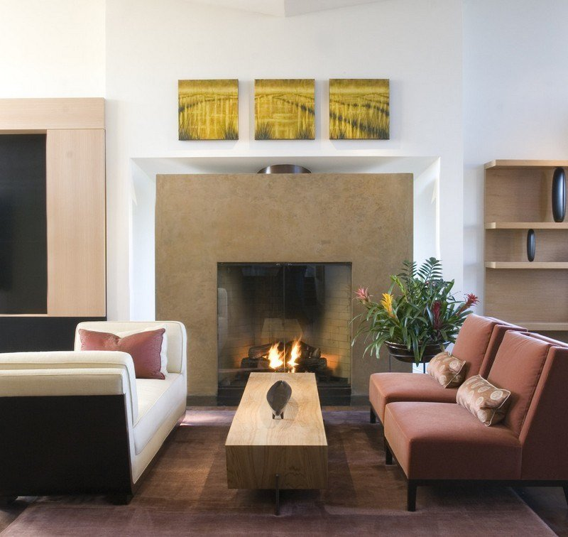 Comfortable Chic Living Room Luxury Most fortable sofas to Stylish Your Living Room