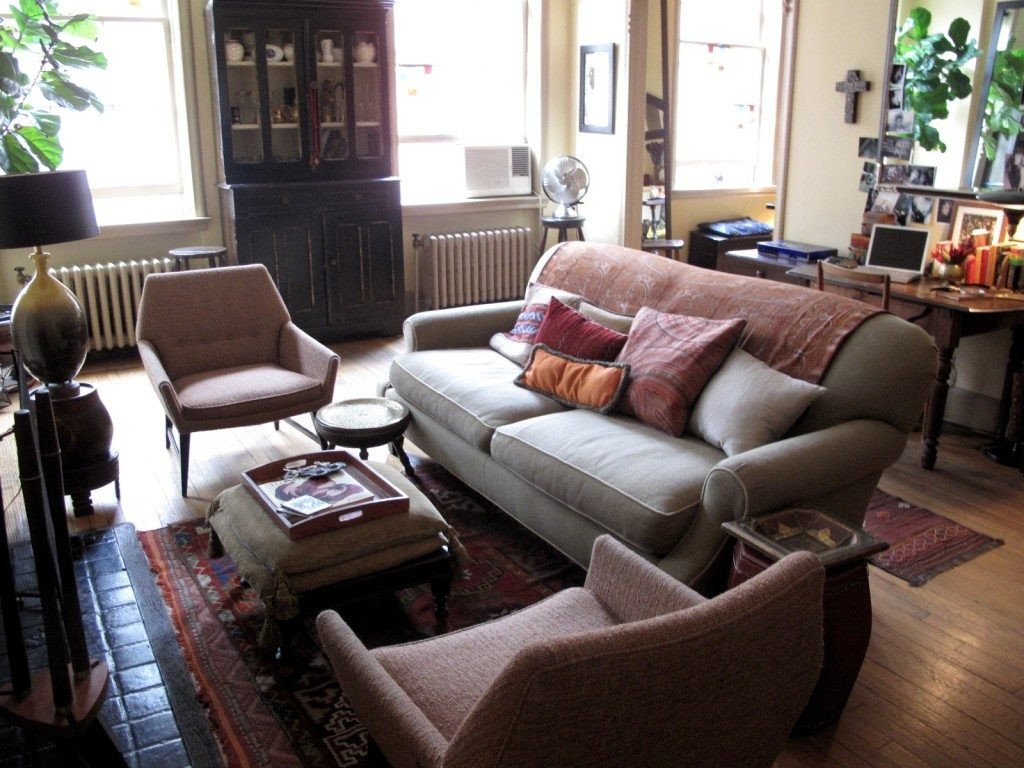 Comfortable Chic Living Room Luxury Stylishly fortable Living Room Ideas and Tips You Must Know