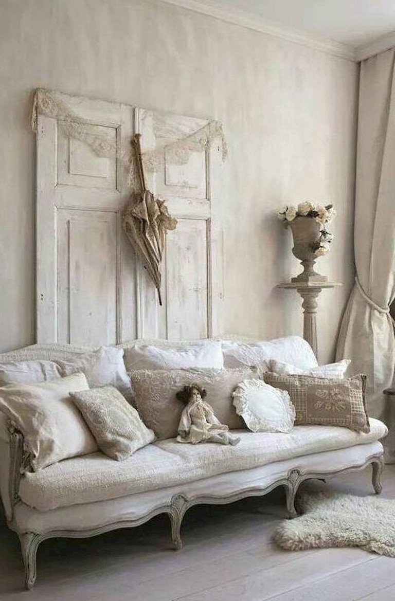 Comfortable Chic Living Room New 34 fortable Chic Farmhouse Living Room Design Ideas