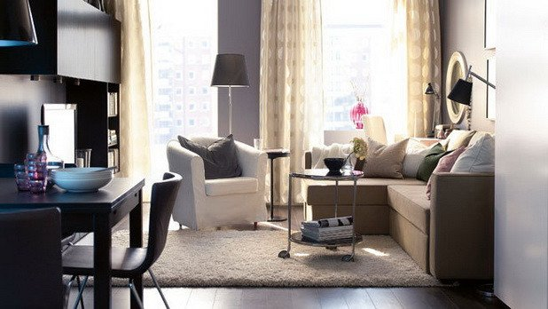 Comfortable Chic Living Room New fortable & Stylish Living Room Designs with Tv Ideas Stylish Eve