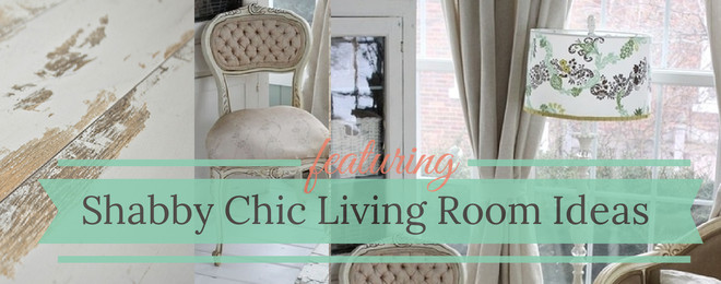 Comfortable Chic Living Room Unique Shabby Chic Small Living Room Decorating Decor that S fortable and Stylish
