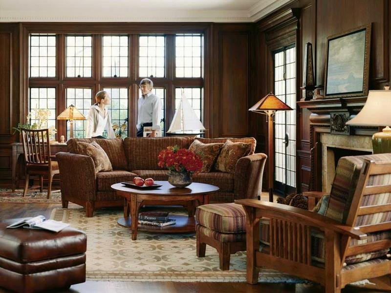 Comfortable Classic Living Room Awesome 27 fortable and Cozy Living Room Designs