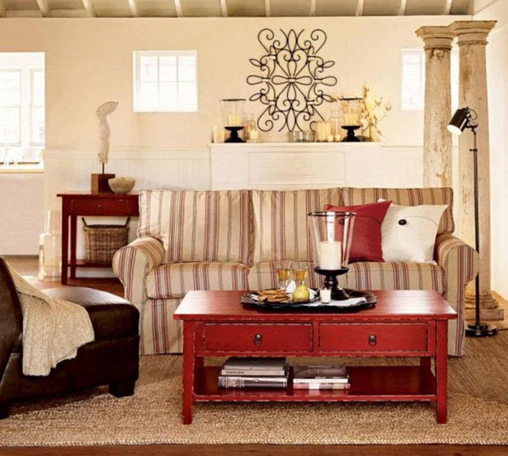 Comfortable Classic Living Room Best Of Antique Living Room Ideas with Classic Painting Scheme Innovation