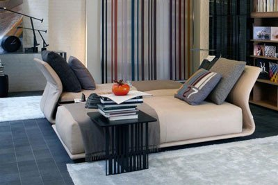 Comfortable Contemporary Living Room Luxury Contemporary fortable Living Room sofa Bed