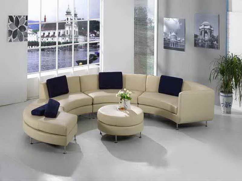 Comfortable Couches Living Room Beautiful Most fortable Sectional sofa for Fulfilling A Pleasant atmosphere In the Living Room