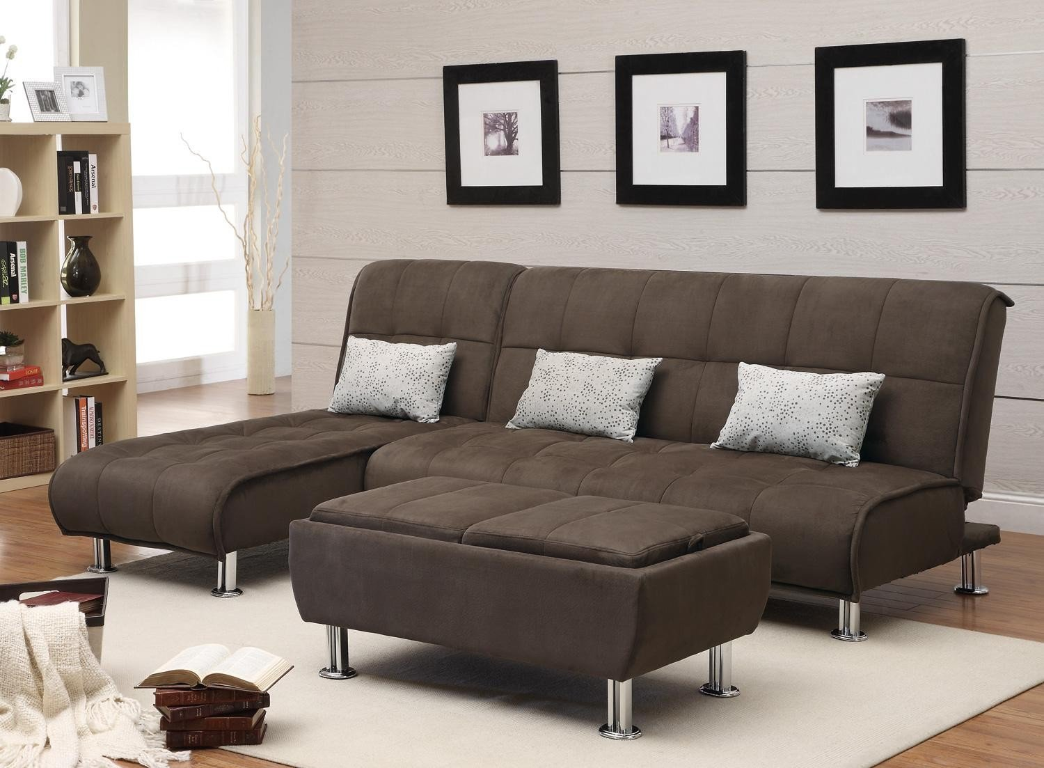 Comfortable Couches Living Room Beautiful Most fortable sofas