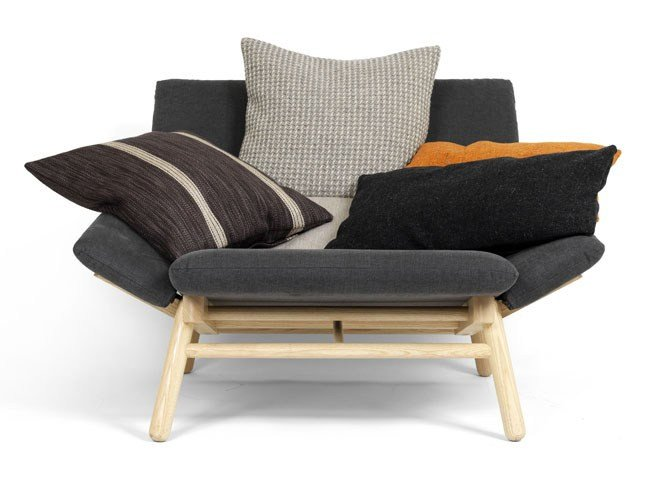 Comfortable Couches Living Room Best Of fortable Chair for Your Living Room by Matti Klenell fortable Chair for Your Living Room by