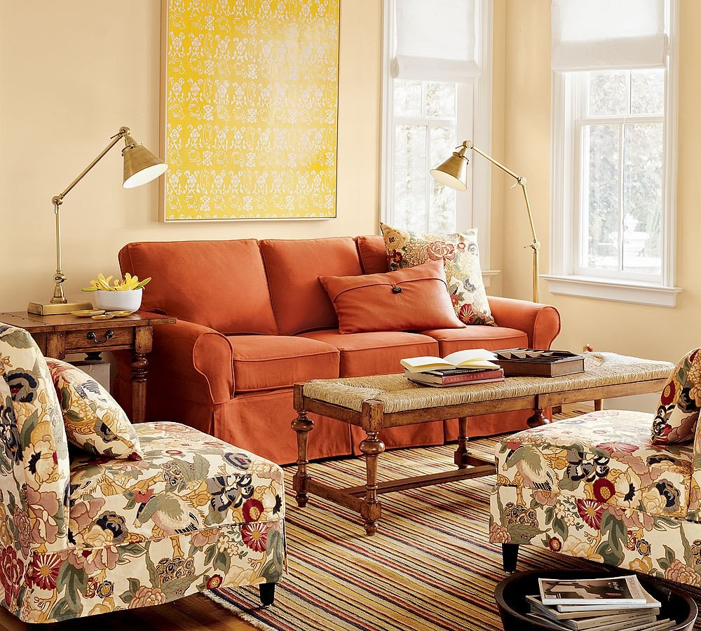 Comfortable Couches Living Room Best Of fortable Living Room Couches and sofa