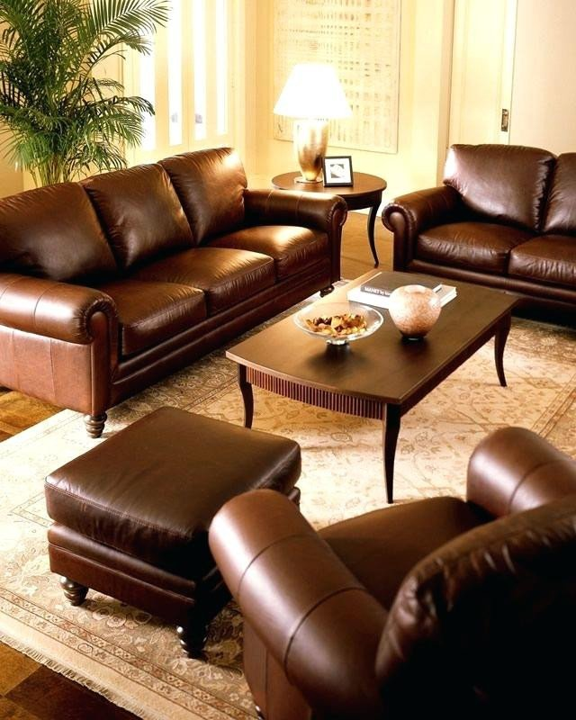 Comfortable Couches Living Room Elegant Popular Living Room the Best Most fortable Leather sofa Ideas with