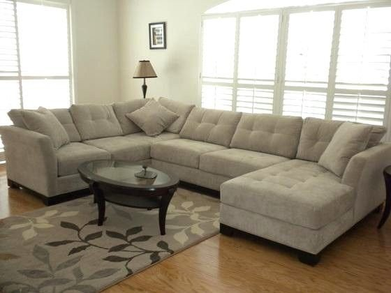 Comfortable Couches Living Room Luxury Brand New Very fortable Sectional Couch In Living Room Beautiful Private Home W Pool