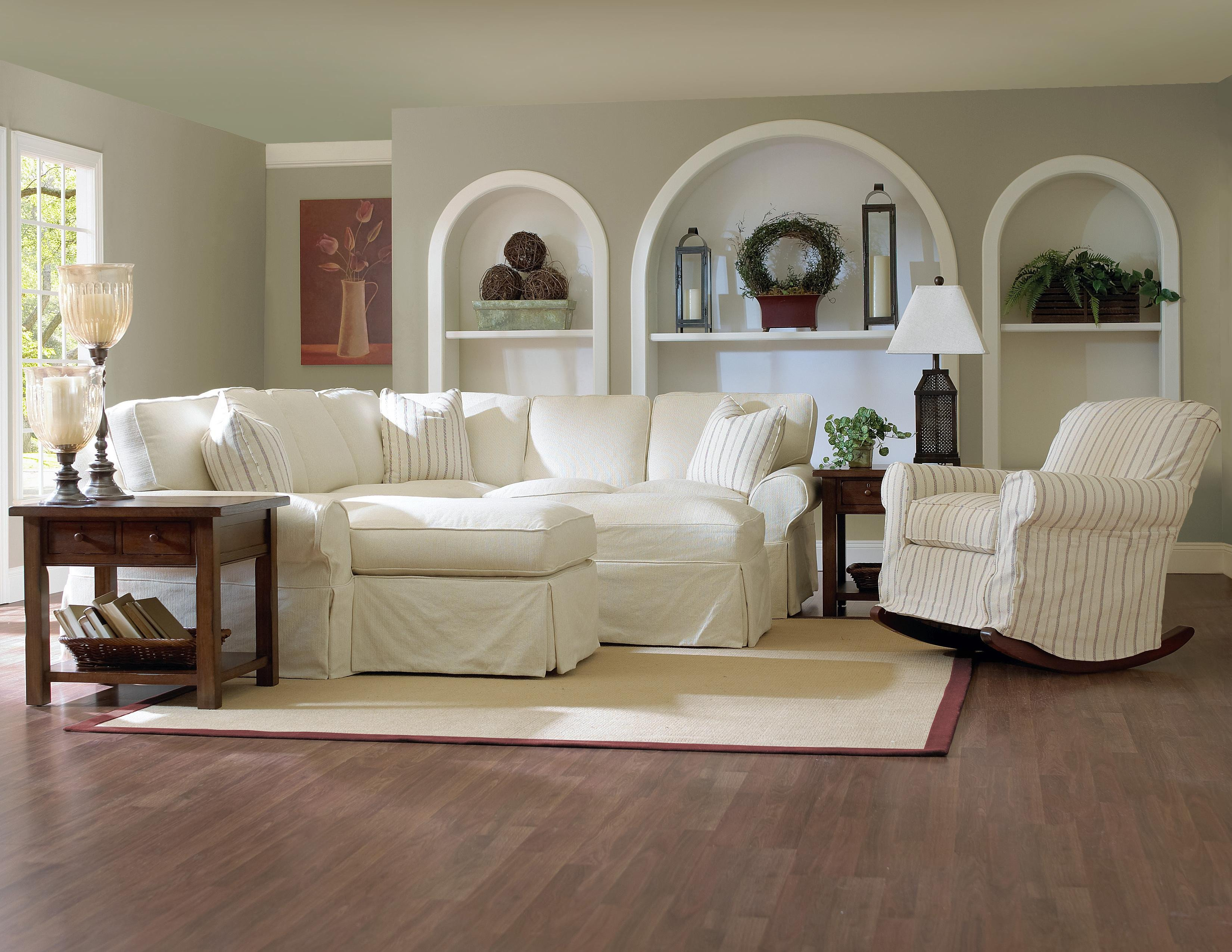 Comfortable Couches Living Room New Furniture fortable Sectionals sofa for Elegant Living Room Furniture Design