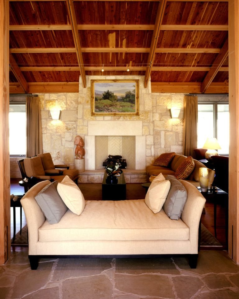 Comfortable Daybeds Living Room Beautiful Alluringly Beautiful Daybed for Living Room Pieces to Be Mesmerized by