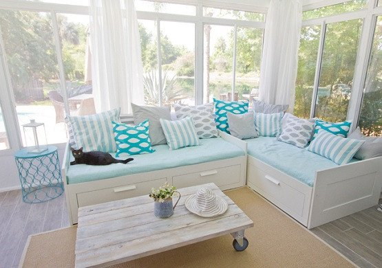 Comfortable Daybeds Living Room Beautiful Daybeds with Storage A Great Option for Your Living Room