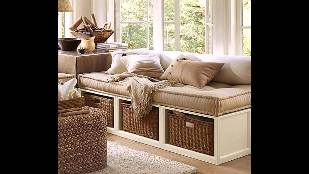 Comfortable Daybeds Living Room Beautiful Easy Daybed Decorating Ideas