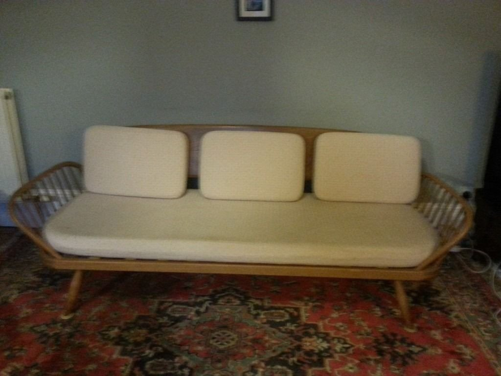 Comfortable Daybeds Living Room Beautiful Furniture Excellent Daybed Couch for fortable sofas Design — Nohatsmarketing