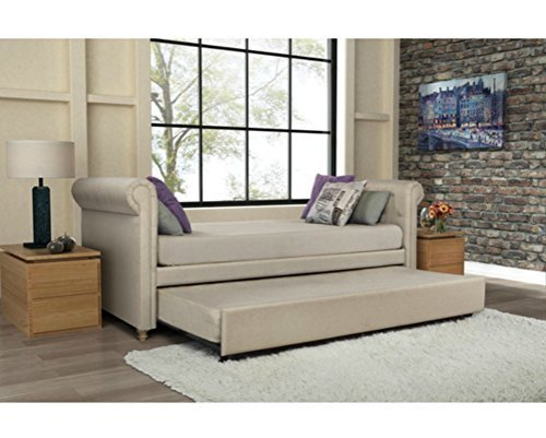 Comfortable Daybeds Living Room Best Of Best Trundle sofa Bed Beautiful Modern Amazing Detail Interior Upholstered fortable Fold Out