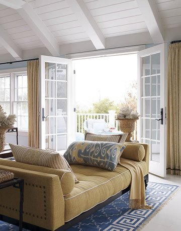 Comfortable Daybeds Living Room Elegant 72eebbe36c
