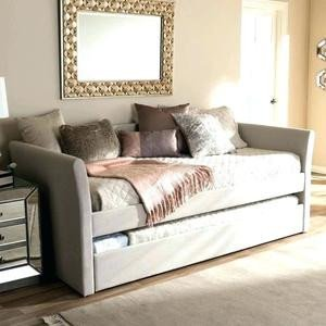Comfortable Daybeds Living Room Elegant fortable Day Beds Awesome Daybeds with Storage Design Decor Most fortable Inspired Living