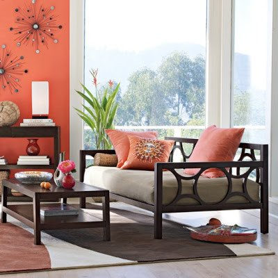 Comfortable Daybeds Living Room Fresh Celebrations Decor An Indian Decor Blog Daybeds and Cushions In Living Rooms