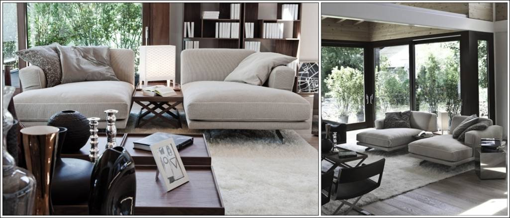 Comfortable Daybeds Living Room Fresh fortable Chaise Lounges Living Room and Decorating