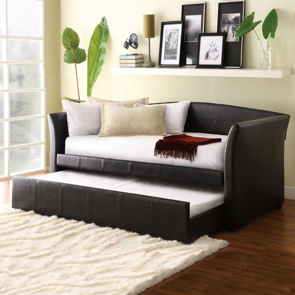 Comfortable Daybeds Living Room Fresh Furniture Excellent Daybed Couch for fortable sofas Design — Nohatsmarketing
