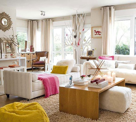Comfortable Daybeds Living Room Inspirational My Best Friend Craig Living Room Daybed
